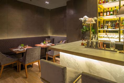 restaurant interior design ideas india tips inspiration 5 restaurant interiors in new york you will want to visit