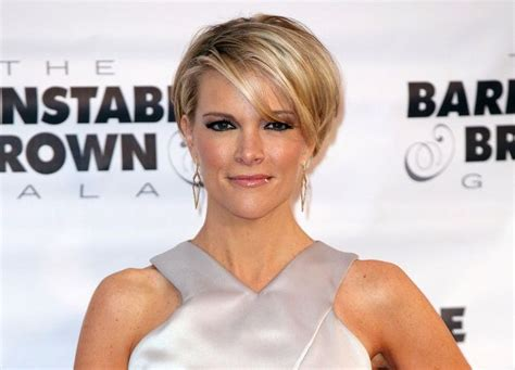 megyn kelly reveals she cut her long blonde hair during 619 best news worthy hair images on pinterest red heads