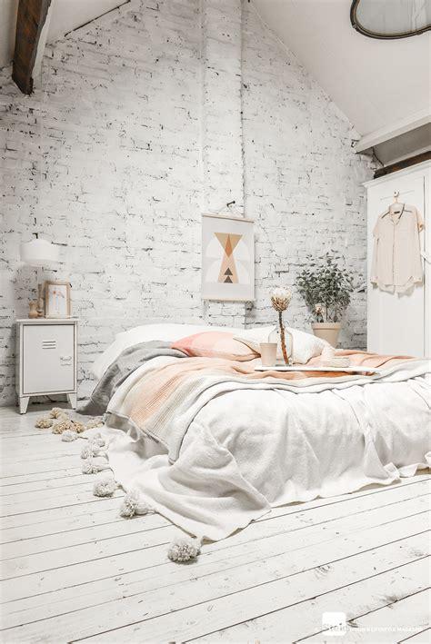 camere da letto low cost 5 suggerimenti per una da letto low cost mansarda it