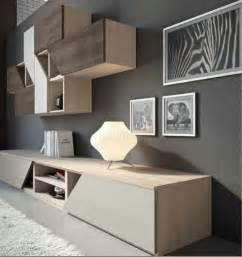 artigiana mobili artigiana mobili cucine camere camerette ingressi