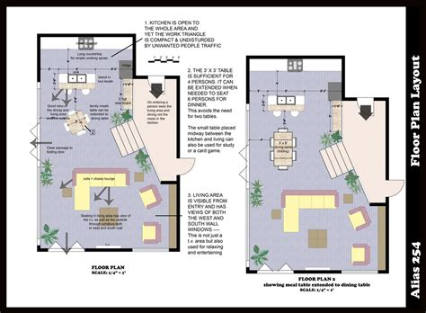 floor plans creator flooring daycare floor plan preschool floor plans