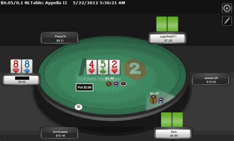 Donk Bet, Call or 3bet with Overpair Out of Position at Poker Micro Stakes