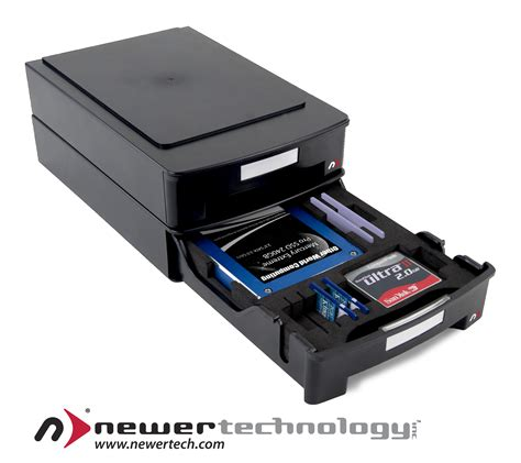 drive storage newer technology 174 news room press release newertech