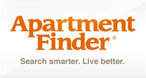 Apartment Locator Database Apartment Finder Launches Apartment Search App