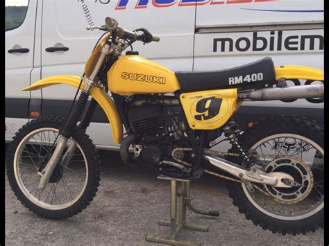trials and motocross bikes for motocross trials bikes for sale red 5 offroad