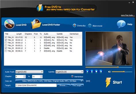 download film mika avi free dvd ripper software free dvd to avi mp4 wmv mpeg