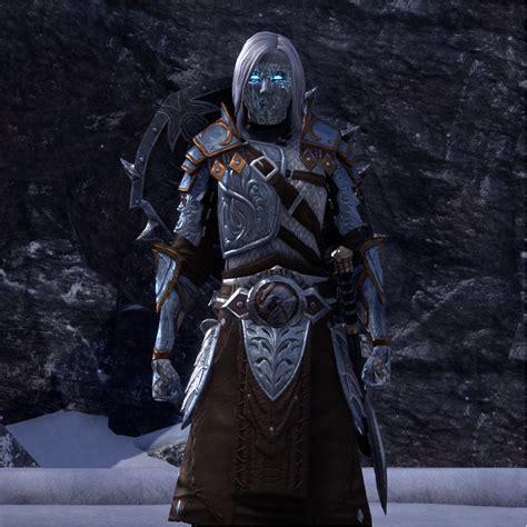 eso fashion aneeskaya la drake bleu eu elder scrolls