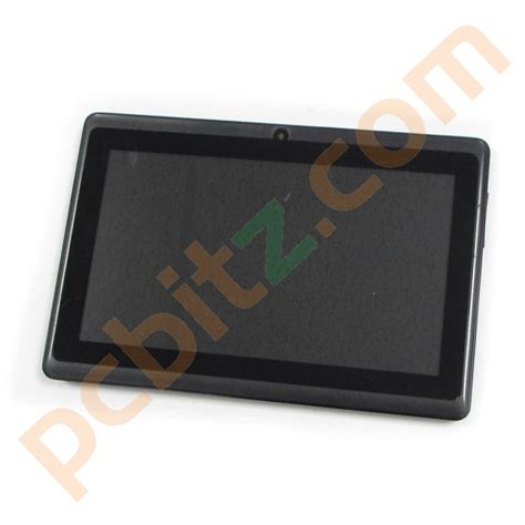 reset android ice cream sandwich a13 mid tablet android 4 0 3 ice cream sandwich 6 quot tablet