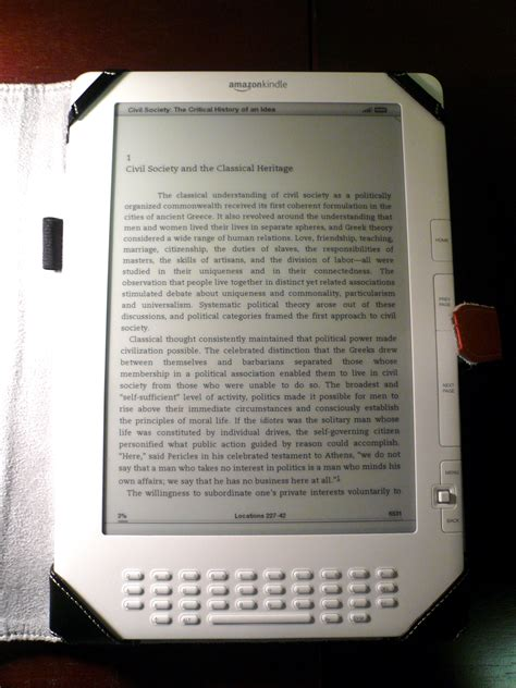 how do i set up my kindle archive books on my kindle manage my kindle library and devices books my kindle dx and i an arranged marriage