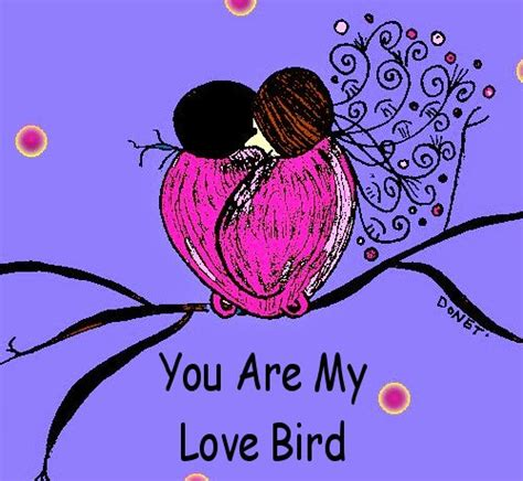 images of i love you my love you are my love bird free i love you ecards greeting