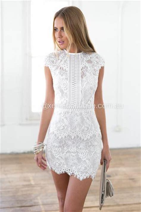 Fashion Dress Outer A30703 White 2 0 dress white dresses skirts