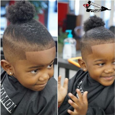 little boy fade with curls on top baby hairstyles for curly hair fade haircut