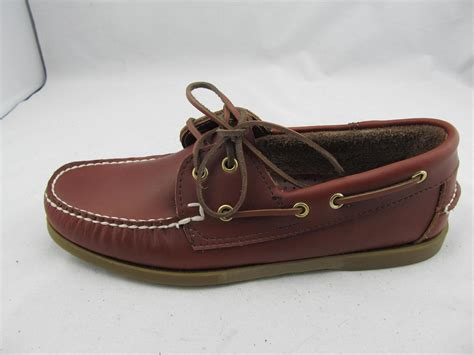 s casual shoe boat shoe 034 china boat shoes shoes