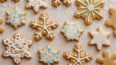 baking ideas for christmas and what to bake 101 baking recipes recipes food network uk