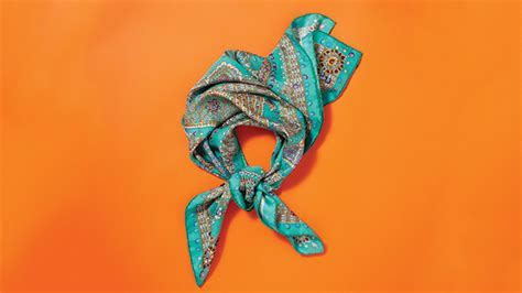 where to buy hermes scarves buy hermes