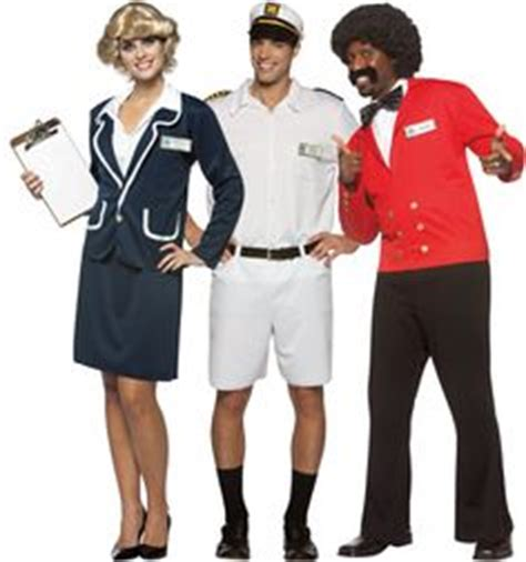 isaac from love boat costume 1000 images about the love boat on pinterest love boat