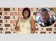 Anele Mdoda publicly calls out Atandwa Kani | Channel24 18 Weeks And No Baby Bump