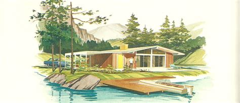 vacation home plans vintage house plans vacation homes 2460 antique alter ego