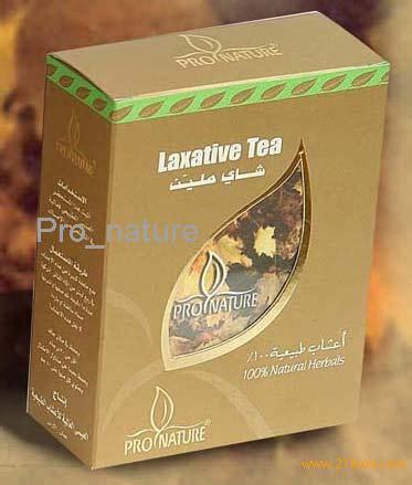 Pronature Pro Nature Food Food Sale laxative tea products laxative tea supplier