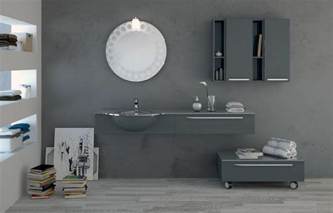 fasciatoio per vasca da bagno fasciatoio per vasca da tags 187 fasciatoio per vasca da
