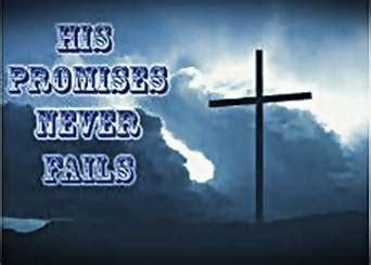 Roti Sisir Paulus roti hidup janji janji tuhan