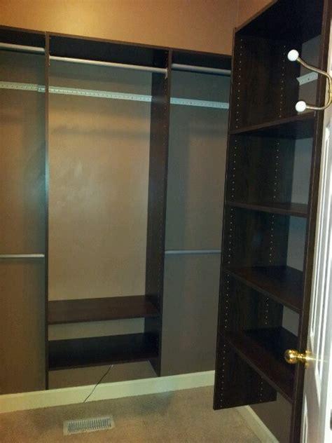 Martha Stewart Closet Systems by Martha Stewart Closet System Martha Stewart Closets In