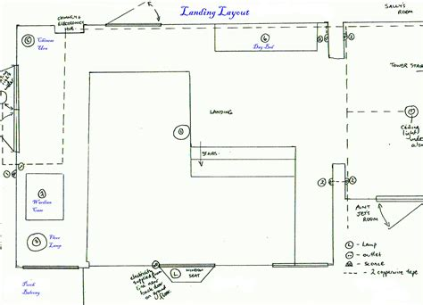 practical house plans most practical house plans home design and style luxamcc