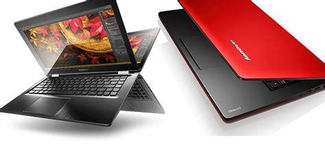 best laptop computer computer top driverlayer search engine