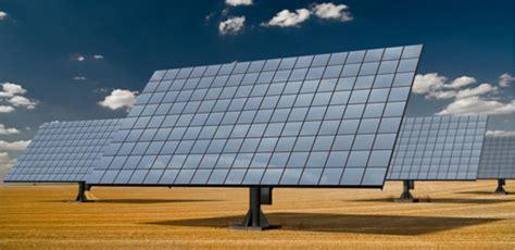 solar panel world s most efficient solar panel energ 237 a distribuida