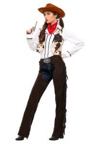 cowgirl halloween costume cowgirl chaps costume