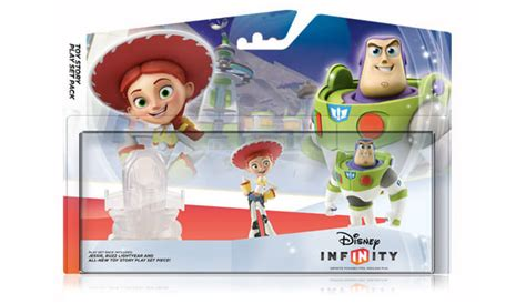 Best Place To Buy Disney Gift Cards - disney infinity toy story play set best place to buy disney infinity week of 10 20