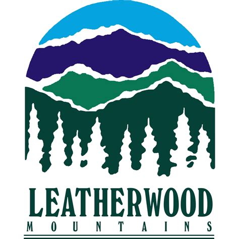Mts White Pages Lookup Leatherwood Mountains Resort In Ferguson Nc Whitepages