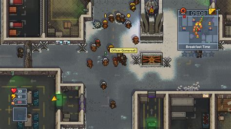 review redout lightspeed edition  escapists