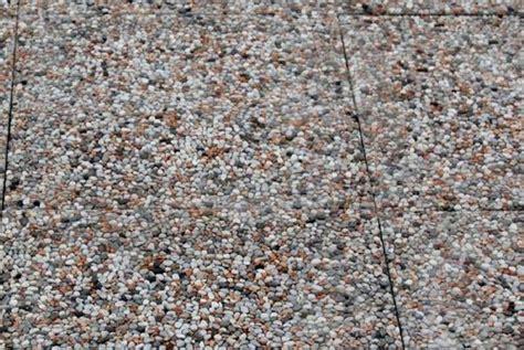 ghiaia lavata ghiaia lavata cemento armato precompresso