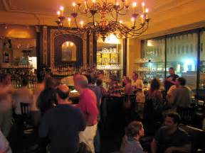 Top Bars In Baltimore by Midtown Bbq Brew Drink Baltimore The Best Happy
