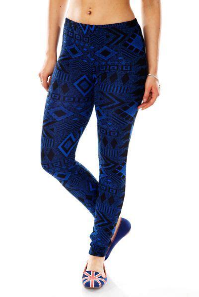 pinterest pattern leggings mix random pattern leggings my style pinterest