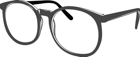 glasses clipart glasses clip art free clipart images cliparting com