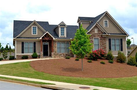 craftsman ranch house plans propertyexhibitions info craftsman style ranch cabin lodge house plan alp