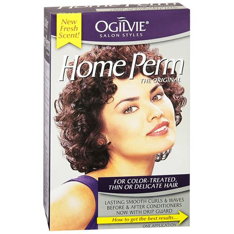 home perm treatment for men ogilvie home perm kit walgreens