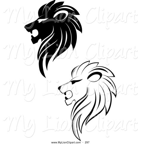 white lion tattoo pin tatu in white shirts 1024x768 25321jpg on