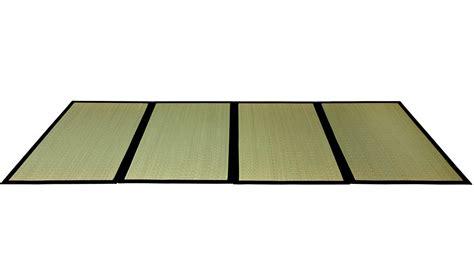 Japanese Mats folding tatami mat japanese tatami mat