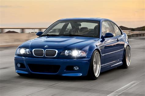 Bmw 3 Series E46 by Bmw E46 Many 3 Series Enthusiasts Regard The E46 As The