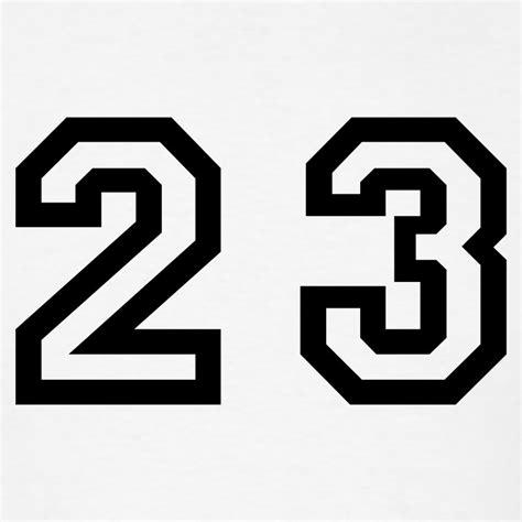 Khaki by Number 23 Twenty Three T Shirt Spreadshirt