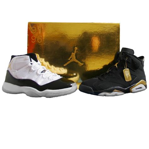 Dmp Pack 1 Package Include 2 Pairs Of 13 14 it s a kick thing shoe battle
