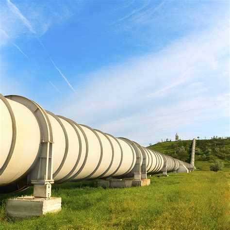 Corrosion In Systems For Storage And Transportation pipeline corrosion issues related to carbon capture