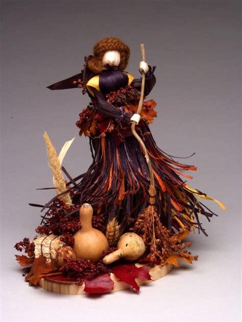 corn husk dolls freels corn shuck dolls created by freels dolly