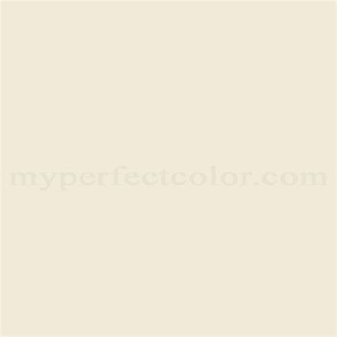 17 best images about studio neutrals on studios light and
