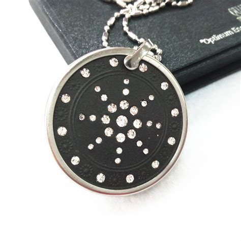 quantum pendant japanese reviews shopping quantum