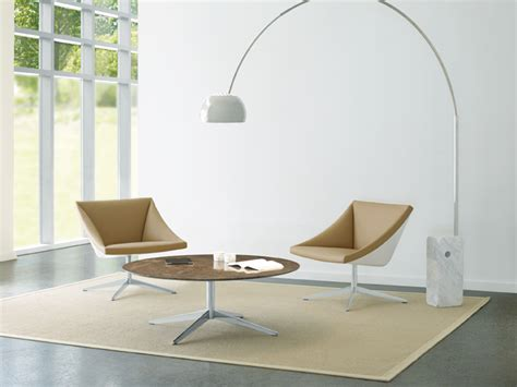 contemporary modern office furniture from strong project welcome your guests in style modern office furniture