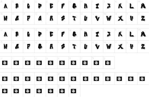 piece font   fonts